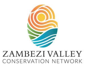 bushlife partner zambezi valley logo